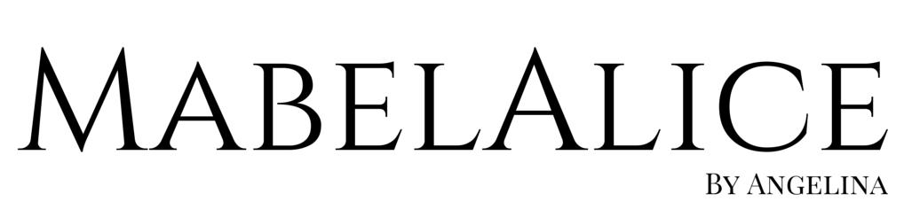 Mabelalice